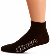 Alpinestars Low Riding Tech Layer Socks