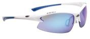 BBB BSG-38 - Impulse Team Sport Glasses
