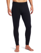 Columbia Men's BaseLayer Midweight 3/4 Tight
