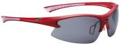 BBB Impulse BSG-38 Sunglasses red UVEX