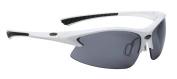BBB Impulse BSG-38 Sunglasses white UVEX