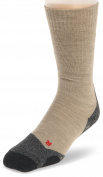 FALKE TK2 Men nature mel socks