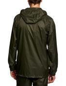 Regatta Men's Pack it Waterproof Packaway Jacket