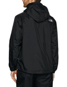 The North Face Men's Resolve Outdoor Jacket