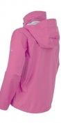 Trespass Women's Numbered Jacket