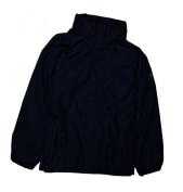 Regatta Boy's Ryd Jacket