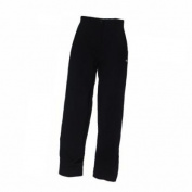 Craghoppers Women's Aira Stretch Waterproof overtrousers