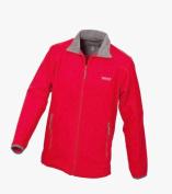 Regatta Stanton Men's Jacket