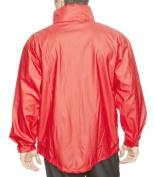 Helly Hansen Men's Voss Waterproof Jacket