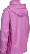 Trespass Women's Tarron Jacket