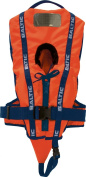 Baltic Bambo Supersoft Baby Lifejacket