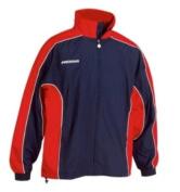 Prostar Nova Weather Resistant Jacket