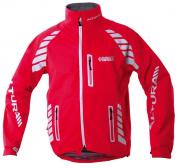 Altura Night Vision Evo Waterproof Mens Cycling Jacket 2013
