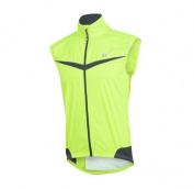 Pearl Izumi Elite Barrier Men's Cycling Gilet