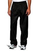 Regatta Men's Pack It Waterproof Over Trouser