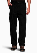 Craghoppers Classic Kiwi Mens Walking Trousers