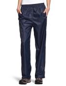 Regatta Women's Pack It Waterproof Over Trousers