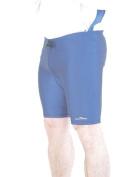 Precision Training Lycra Shorts