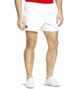 Canterbury Men's Professional Rugby Short