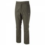 Craghoppers Men's Kiwi Pro Stretch Active Trousers