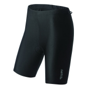 Dare 2b On Your Bike II Padded Cyclingshort Junior