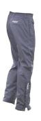 Pro Quip Men's Aquastorm Waterproof Trouser Fly-Zip