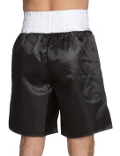 Everlast Pro 60cm Boxing Trunks