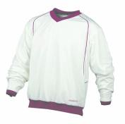 Prostar Blaze Long Sleeve Sweater Kids Cricket Jersey