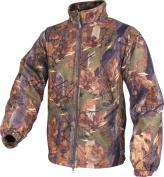 Jack Pyke Fleece Jacket