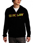 Oakley Unleash The Beast Men's Sweater