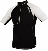 Altura Airstream Short Sleeve Mens Cycling Jersey