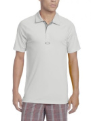 Oakley Elemental Men's Polo Shirt