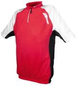 Altura Sprint Kids Short Sleeve Cycling Jersey