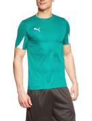 Puma Team Men's Sport Shirt