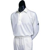 Gunn & Moore Long Sleeve Cricket Shirt