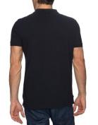 Helly Hansen Men's Crew Cotton Polo Shirt