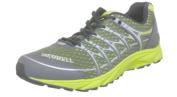 Merrell MIX MASTER MOVE Running Shoes Mens
