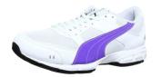 Puma Puma Runner Wn's Running Shoes Womens