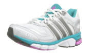 adidas Performance Response Cushion 22 W Womens Running Shoes