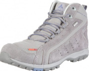 Vaude Women's Coiba Ceplex Mid Women's Sport Shoes - Outdoors