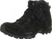 Vaude Women's Grounder Ceplex Mid Women's Sport Shoes - Outdoors