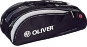 Oliver Top Pro Thermobag racket bag squash badminton