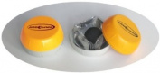 Jetbounce Squash Ball Heater