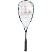 Wilson H120 Squash Racquet