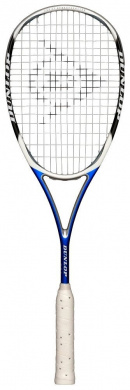 Dunlop Aerogel Pro GT Squash Racket