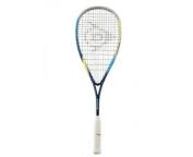 Dunlop Biomimetic Evolution 130 Squash Racket 2013