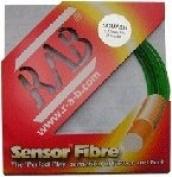 RAB Sensor Fibre, 1.27mm, 10m set