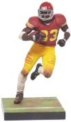 Mcfarlane Toys Ncaa Usc Mcfarlane 2012 College Football Series 4 Marcus Allen Action Figure