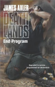 End Program (Deathlands)