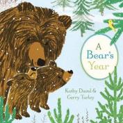 A Bear's Year, A